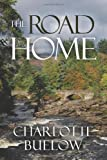 The Road Home, Charlotte Buelow, 1492340014