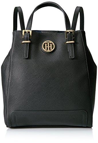 Tommy Hilfiger 6936223 Honey Backpack