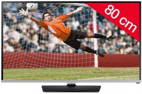 SAMSUNG UE32H5000 - Televisor LED: Amazon.es: Electrónica