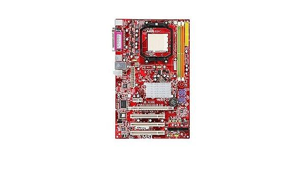 MSI K9N4 ULTRA LAN WINDOWS 7 X64 DRIVER DOWNLOAD
