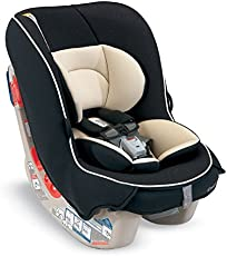 Airplane Car Seats Travel Wrapping Up