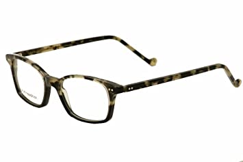 1016acf83c Image Unavailable. Image not available for. Color  Lafont Reedition Women s  Eyeglasses Monsieur 148 Havana Full Rim Optical Frame 49mm