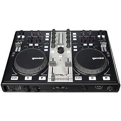 gemini-dj-cntrl-7-dj-mixer