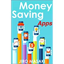 Money Saving Apps: Powerful Apps That Help Save You Money