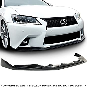 lexus products remote plug start gs smart pts kit play key and