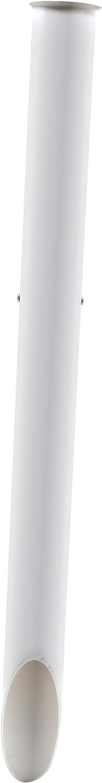 HURRICANE HSSP-27 Tubular Sand Spike 27'