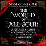 The World of All Souls | Deborah Harkness