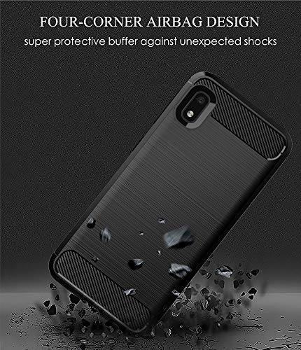 Take 60% off your next phone case