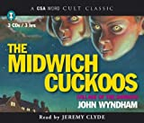 img - for The Midwich Cuckoos: Village of the Damned book / textbook / text book