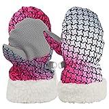 Gogokids Baby Ski Gloves Winter Thermal