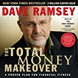 Bargain Audio Book - The Total Money Makeover