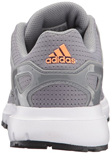Grey De Femme Fluidcloud Course Chaussures Adidas tech W Grey black TYqwFf