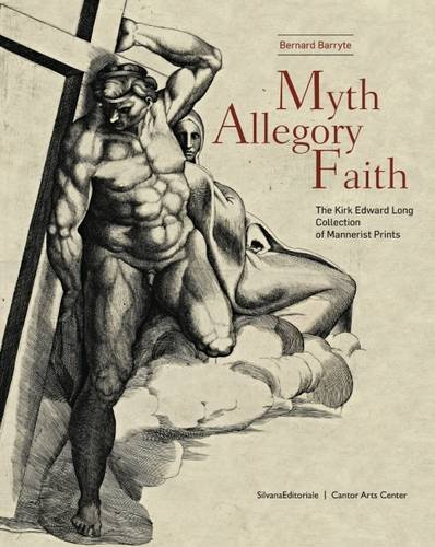 myth-allegory-faith-the-kirk-edward-long-collection-of-mannerist-prints