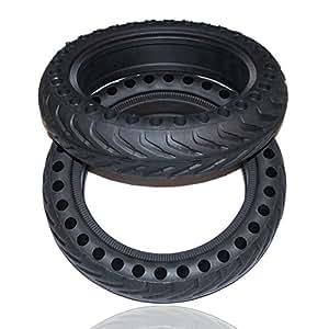 Amazon.com: Rollsafe - Neumáticos de repuesto para Xiaomi Mi ...