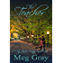 The Teacher: A City Streets, Country Roads Novel
