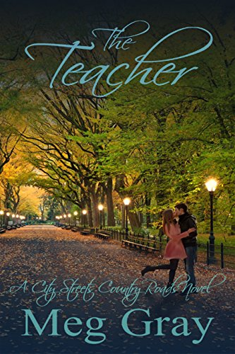 Do You Love A Heartwarming Romance Novel?         The Teacher will make you believe in the power love has to change a person's life.      In life, there are no certainties. Emma Hewitt finds herself facing a number of uncertain challenges as she t...