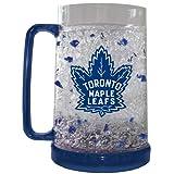 Toronto Maple Leafs Vintage 16oz. Speck Freezer Mug