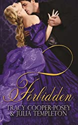 Forbidden (Scandalous Sirens Book 1) (English Edition)