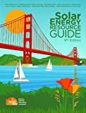 img - for Solar Energy Resource Guide (SERG), 9th Edition book / textbook / text book