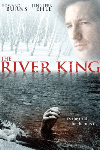 the-river-king-dvd-2006