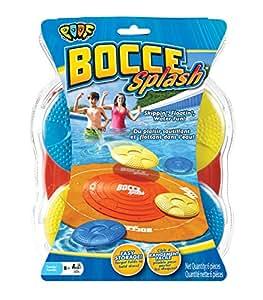 POOF Pool Toys Bocce Splash