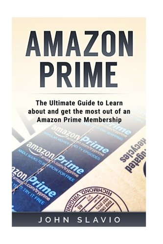 Amazon Prime Ultimate Membership Photos product image
