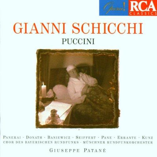 puccini-gianni-schicchi
