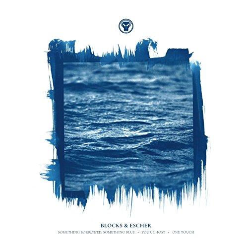 (Something Blue (Album Sampler))