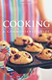 Cooking, Whitecap Books Staff, 0864115024