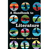 A Handbook to Literature (11th Edition)