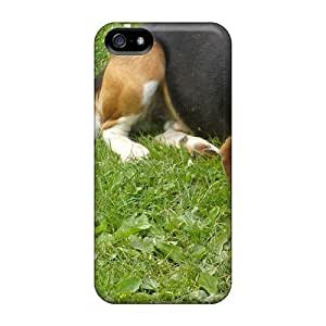 BestSellerWen Case For Ipod Touch 4 Cover Hard Case With Look -
