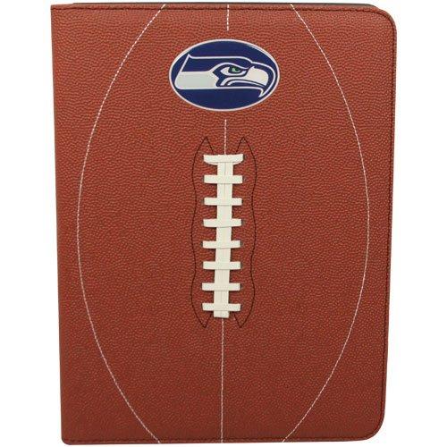NFL Seattle Seahawks Classic Football Portfolio ()