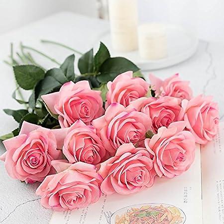 Dajidali At Dessin De Fleurs Bouquet De Fleurs Démulation