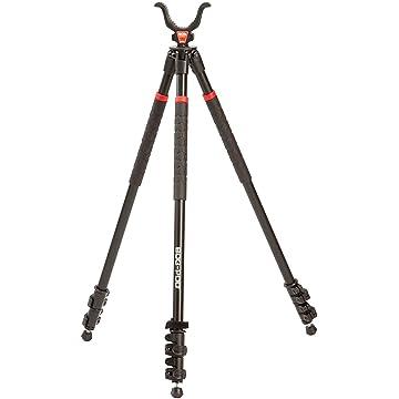 buy Bog-Pod HD-3 Heavy Duty Tall