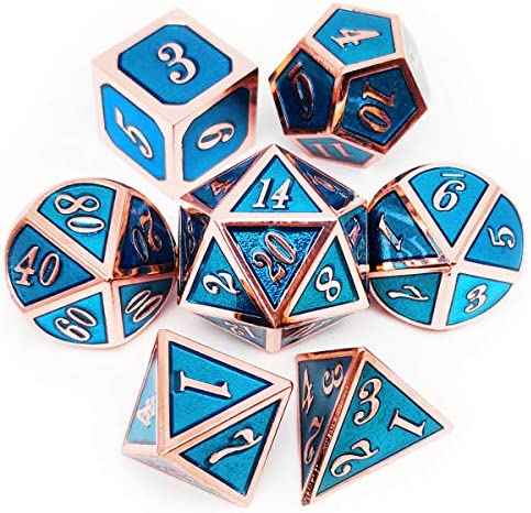 Haxtec Dungeons Dragons Games Glossy Enamel product image