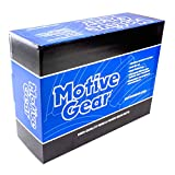 Motive Gear GM10-411 Ring and Pinion
