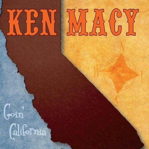 Goin' California - Macys California