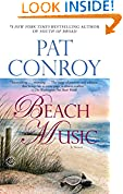 #9: Beach Music: A Novel