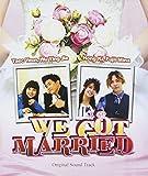 We Got Married /