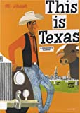 img - for This Is Texas: A Children's Classic book / textbook / text book