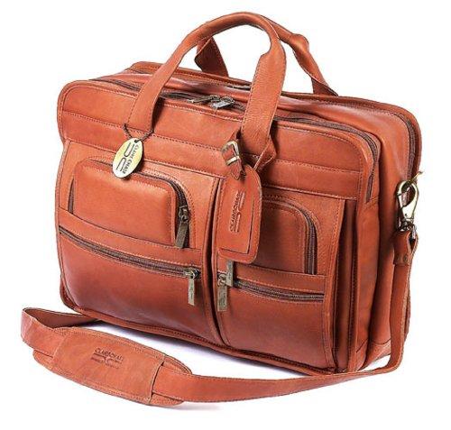 largest-executive-computer-briefcase