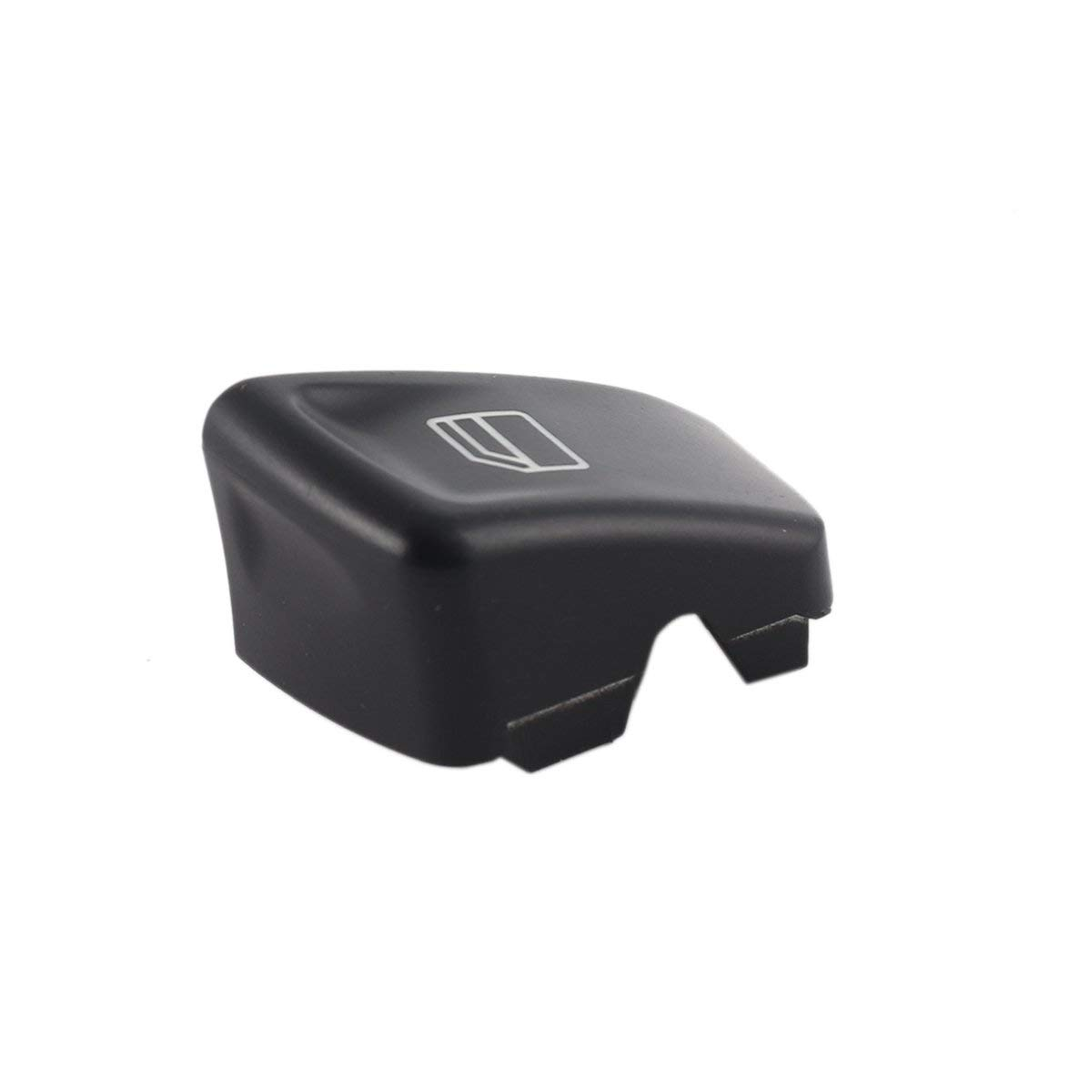 Banbie para Mercedes Vito Sprinter Control de Ventana Botones de Interruptor de Encendido Derecha Izquierda