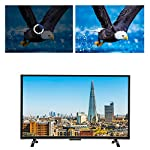Curved-Screen-Television-43in-Screen-Design-4K-HDR-Real-time-Conversion-with-Multi-Function-Voice-Operation-Saving-Energy-Smart-4K-HDR-HD-TVUK