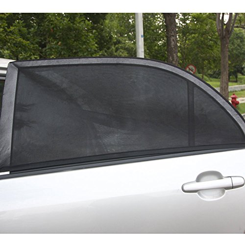 96 eclipse window tint - 4