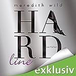 Hardline - verfallen (Hard 3) | Meredith Wild