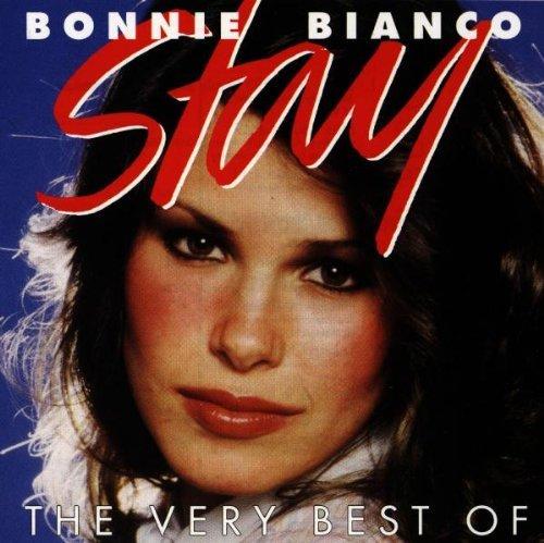 Bonnie Bianco - Disco Box International - Spec - Zortam Music