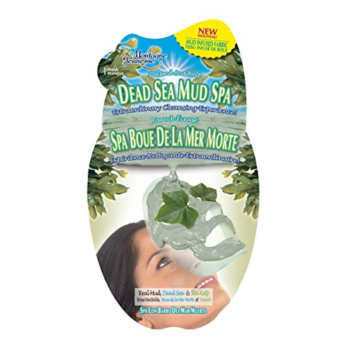 montagne-jeunesse-dead-sea-mud-sheet-masque