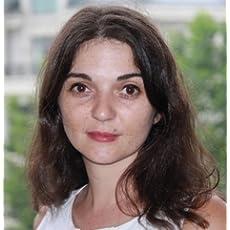 Véronique Martin-Place