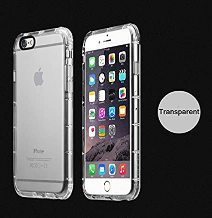 cover rinforzata iphone 6
