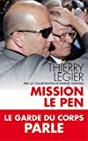 Image de Mission Le Pen